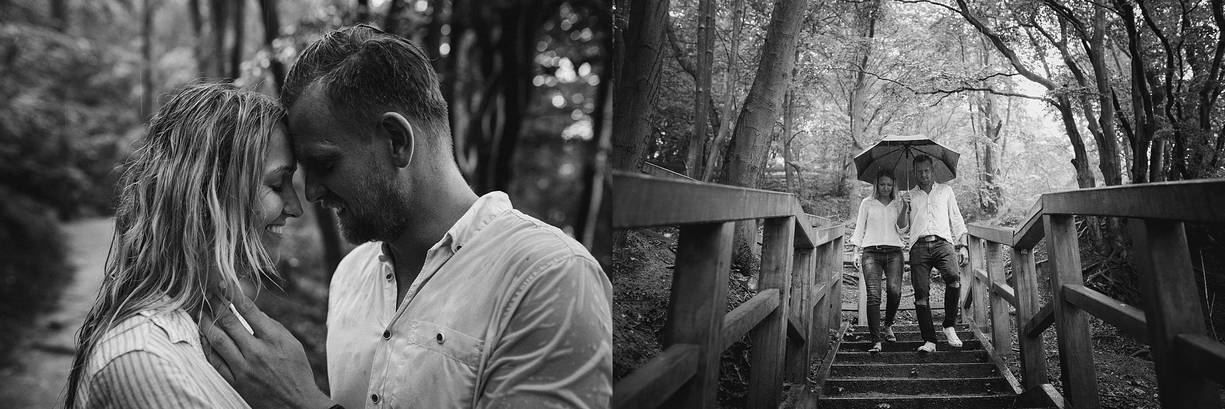 Wicklow-Engagement-Session-Photographer-Dublin