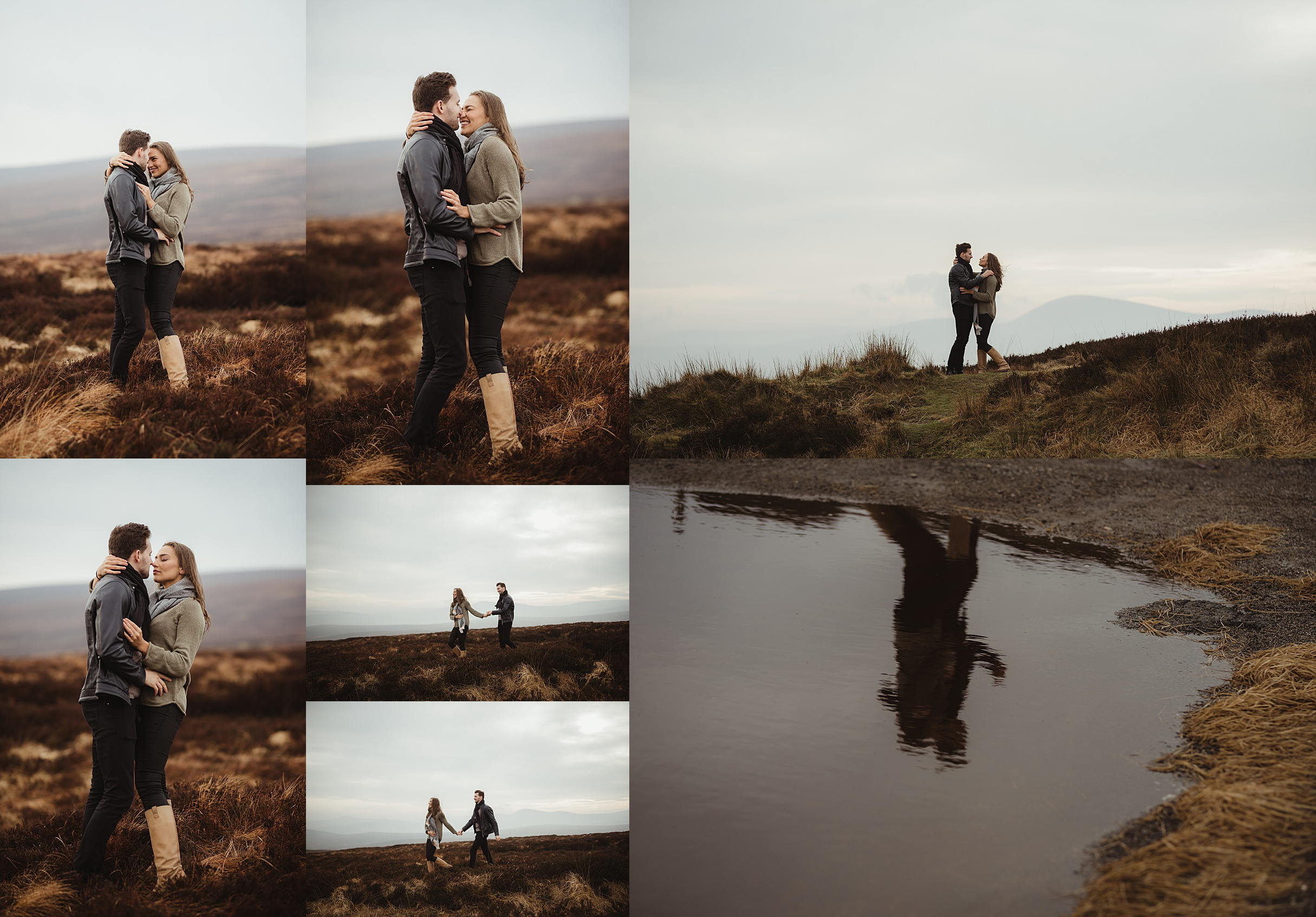 Wicklow-Mountains-Engagement-Dublin-Photographer-Session-50.jpg