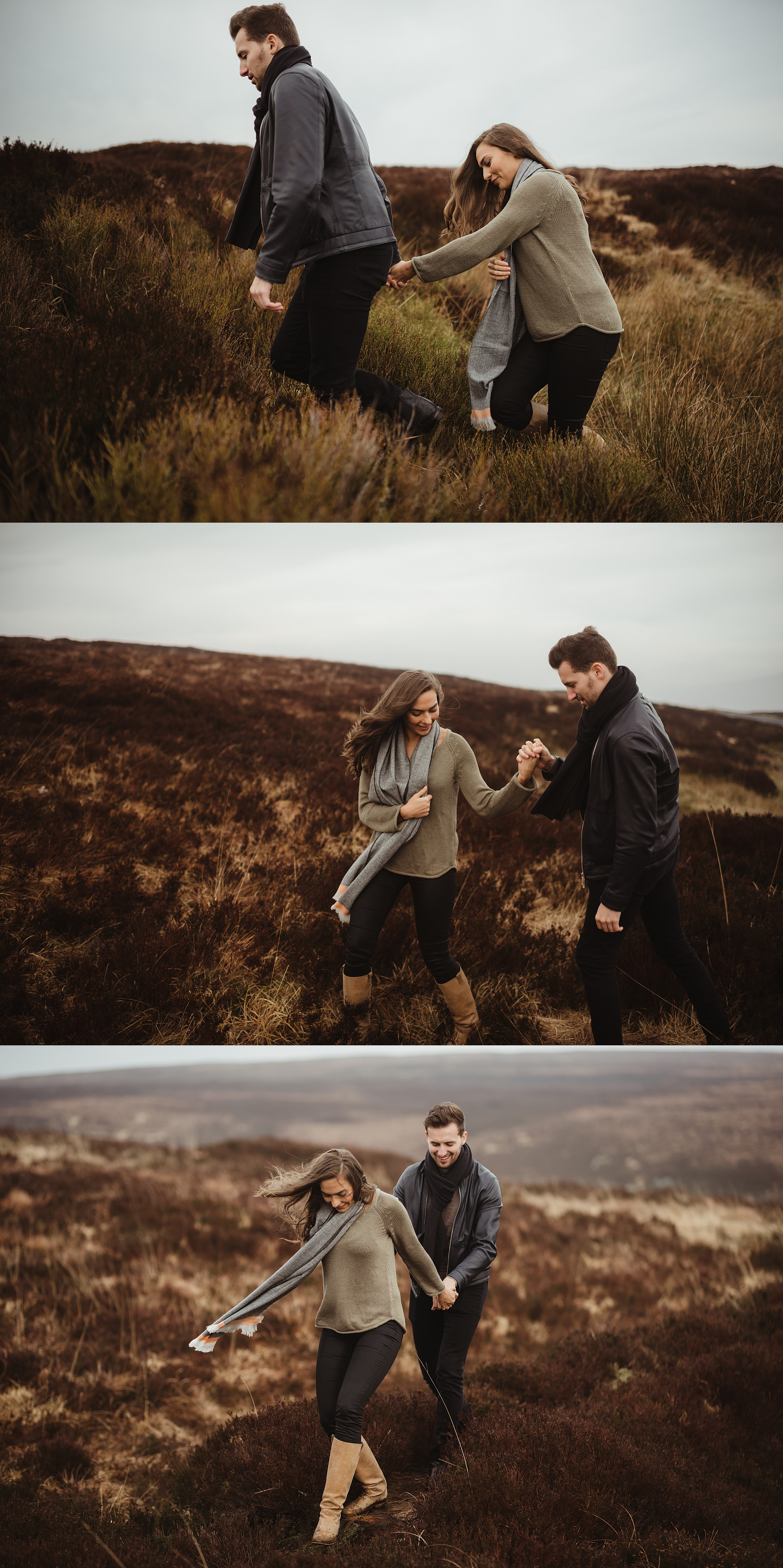 Wicklow-Mountains-Engagement-Dublin-Photographer-Session-51.jpg