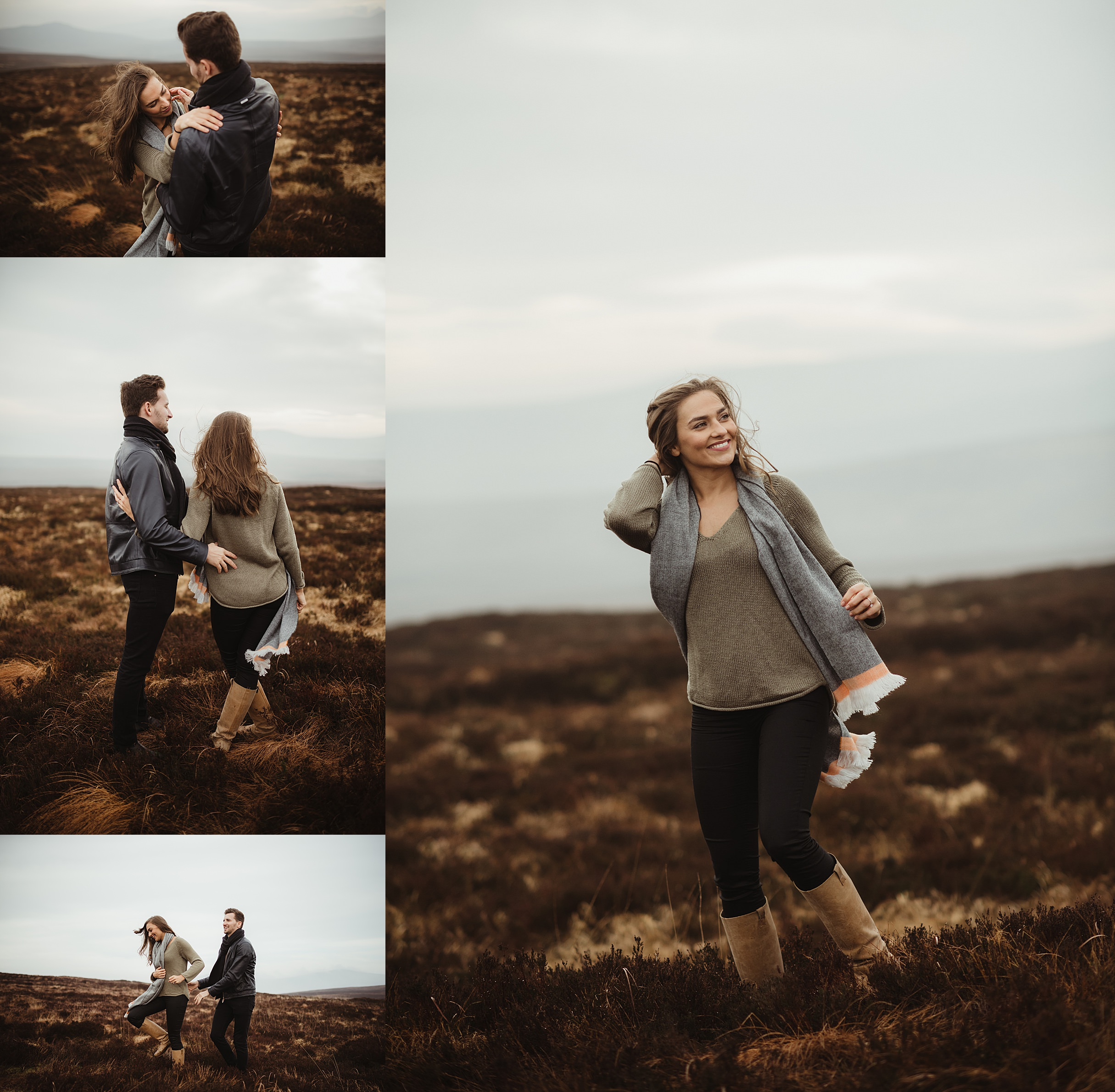 Wicklow-Mountains-Engagement-Dublin-Photographer-Session-52.jpg