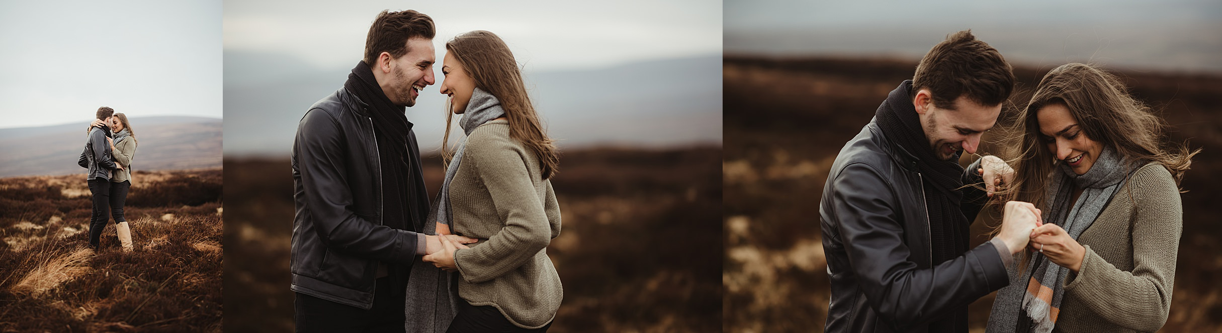Wicklow-Mountains-Engagement-Dublin-Photographer-Session-53.jpg