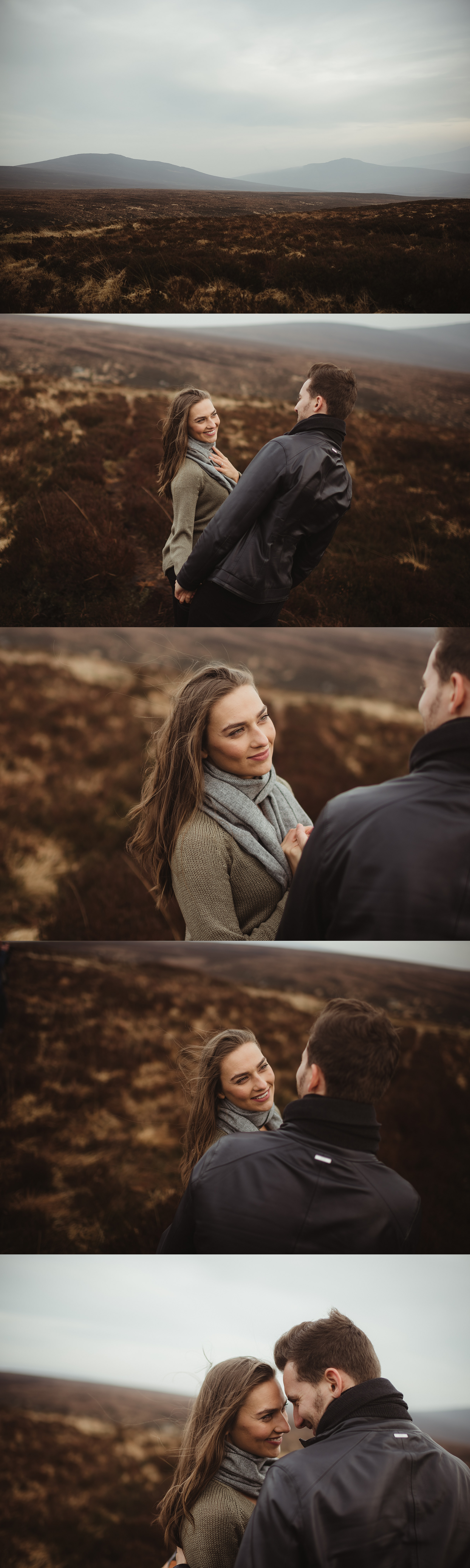 Wicklow-Mountains-Engagement-Dublin-Photographer-Session-55.jpg