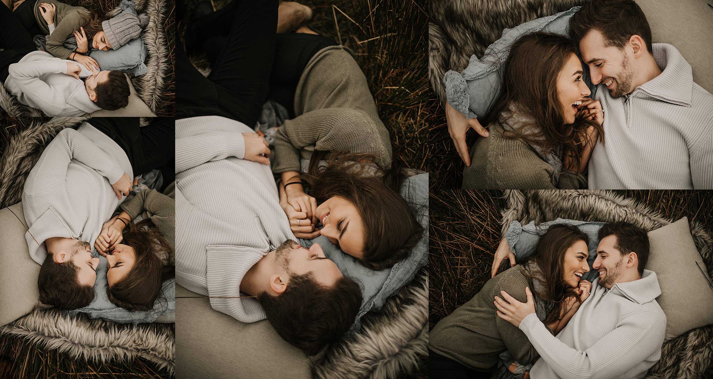Wicklow-Mountains-Engagement-Dublin-Photographer-Session-57.jpg