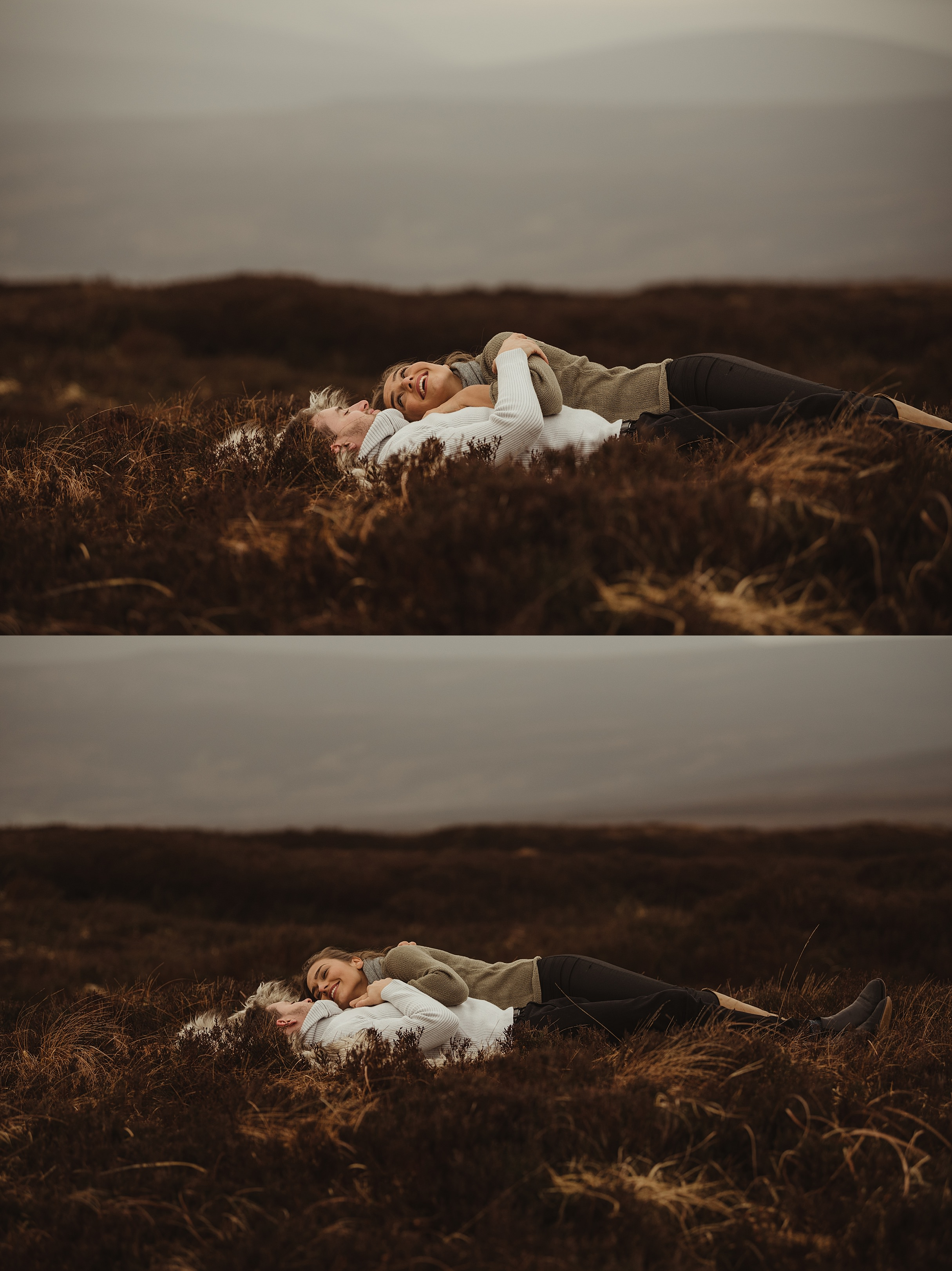 Wicklow-Mountains-Engagement-Dublin-Photographer-Session-61.jpg