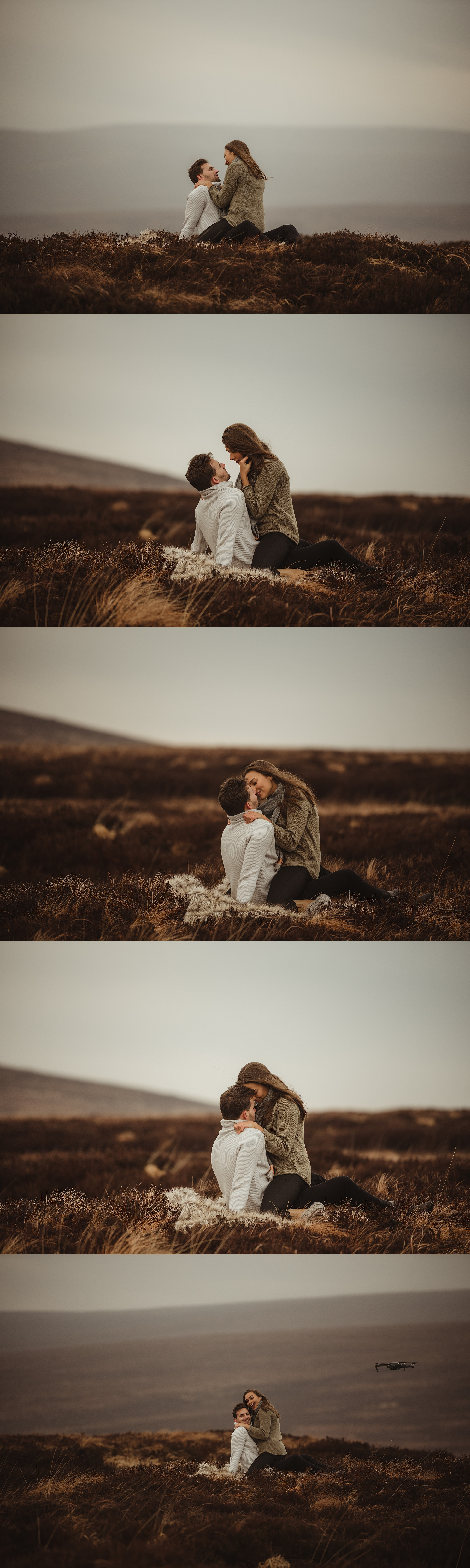 Wicklow-Mountains-Engagement-Dublin-Photographer-Session-62.jpg