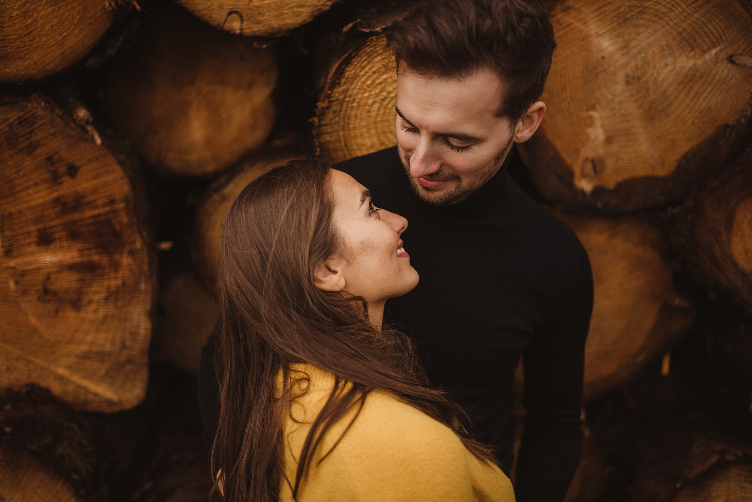 Wicklow-Mountains-Engagement-Dublin-Photographer-Session-70.jpg