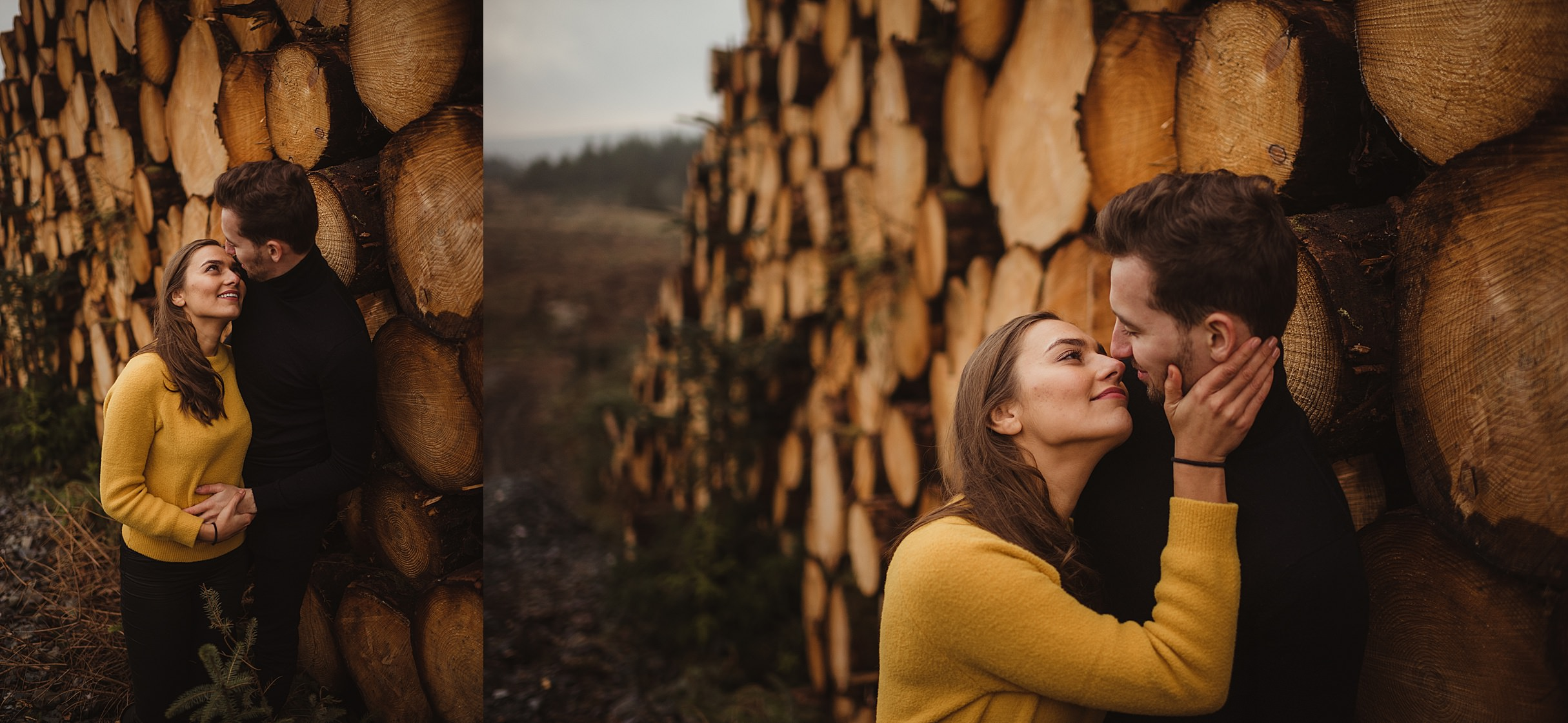 Wicklow-Mountains-Engagement-Dublin-Photographer-Session-71.jpg