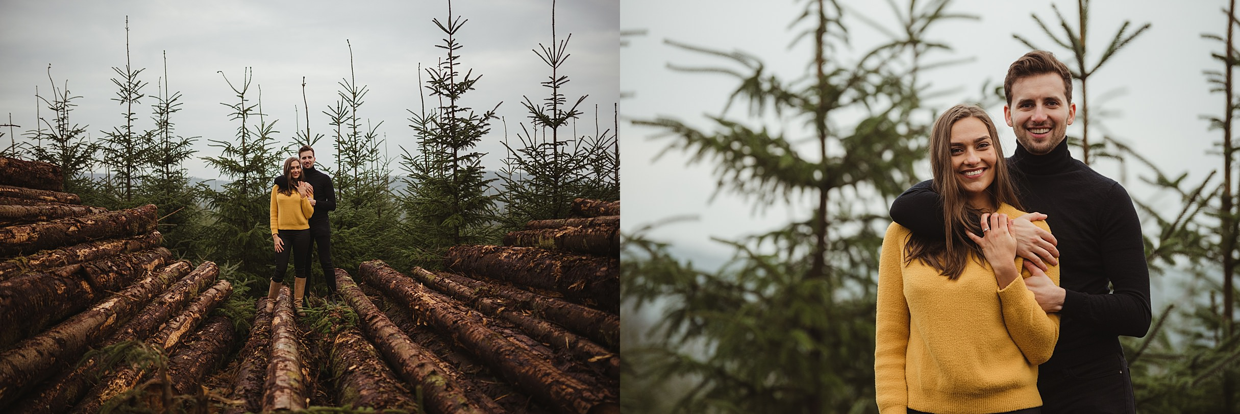 Wicklow-Mountains-Engagement-Dublin-Photographer-Session-73.jpg