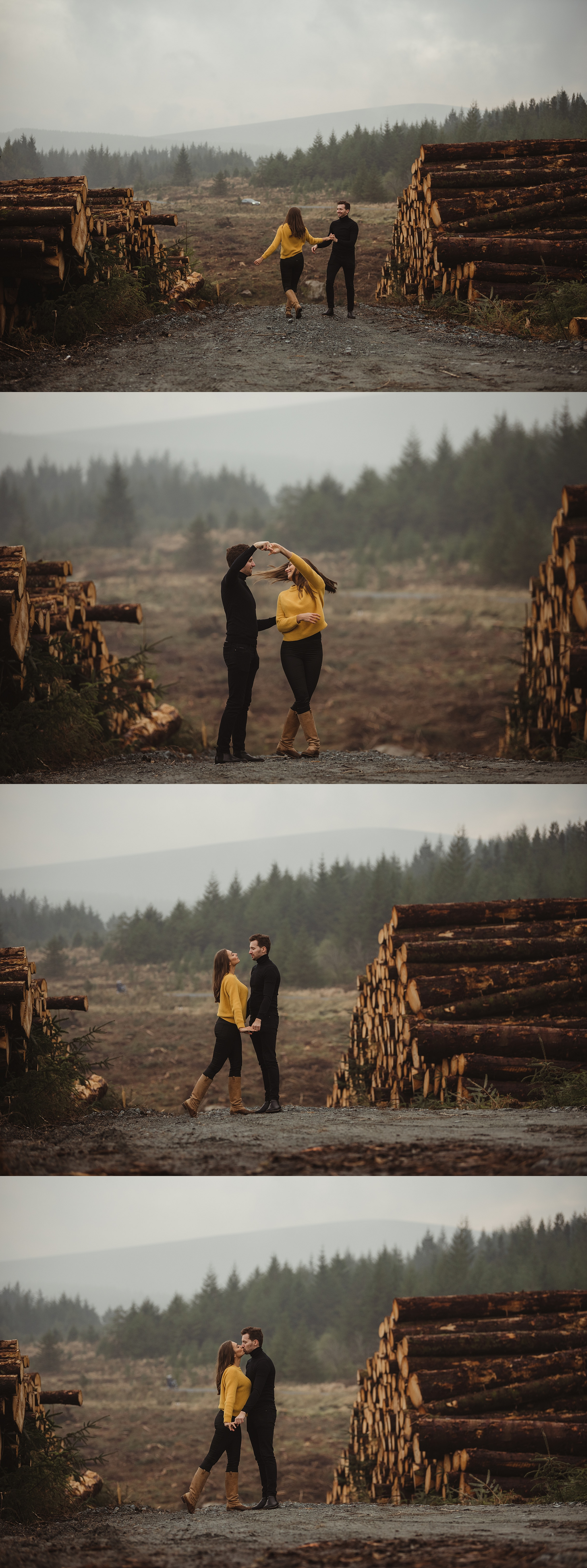 Wicklow-Mountains-Engagement-Dublin-Photographer-Session-74.jpg