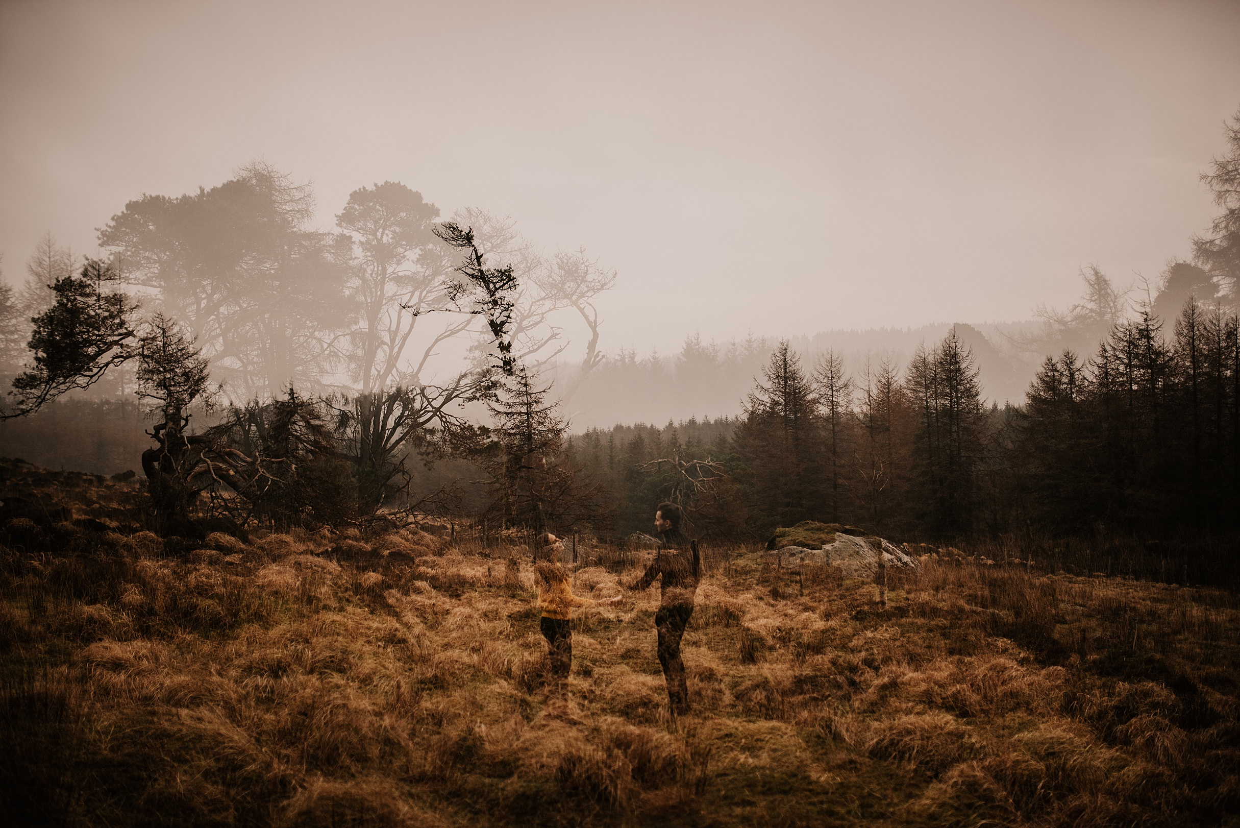 Wicklow-Mountains-Engagement-Dublin-Photographer-Session-75.jpg