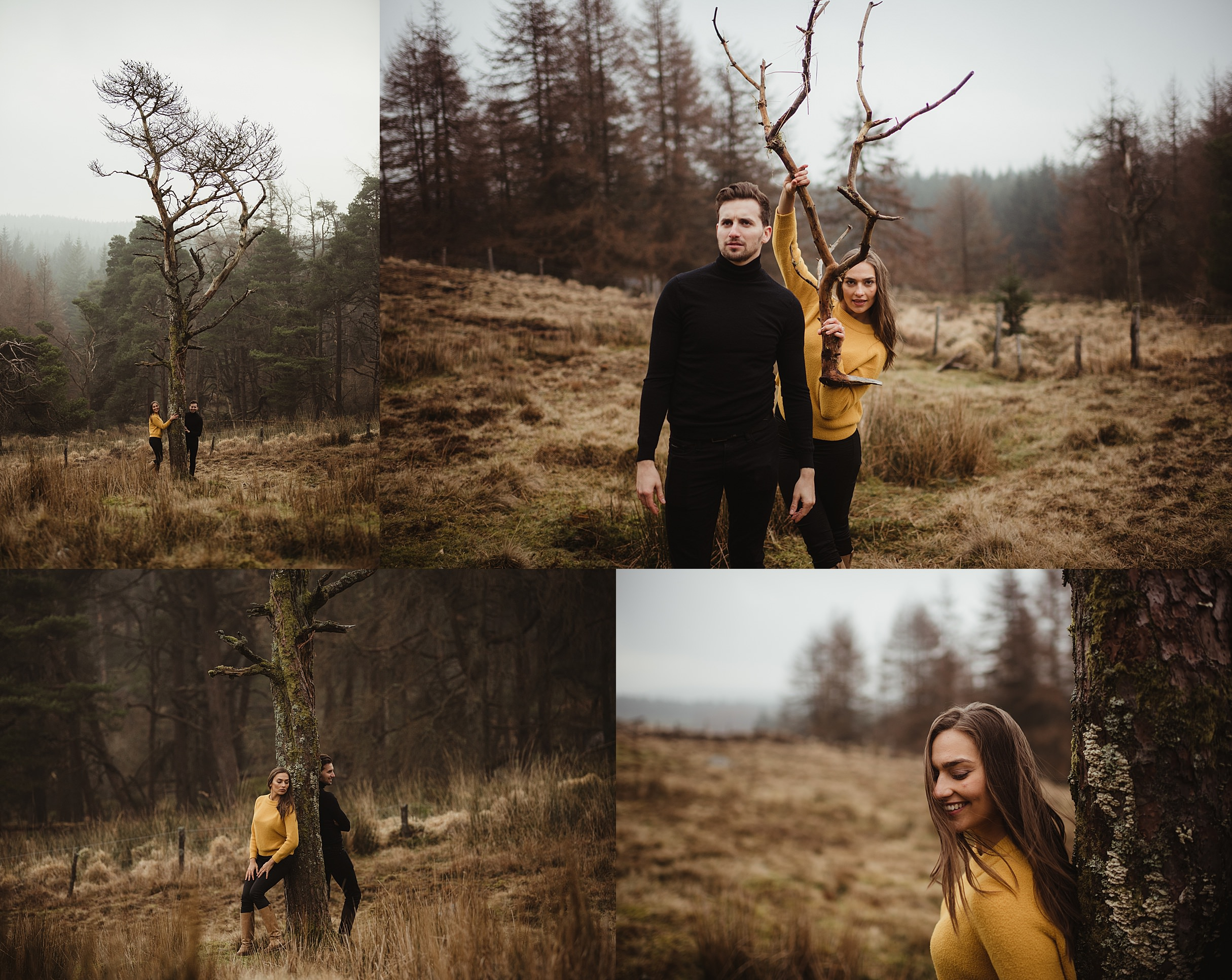 Wicklow-Mountains-Engagement-Dublin-Photographer-Session-76.jpg