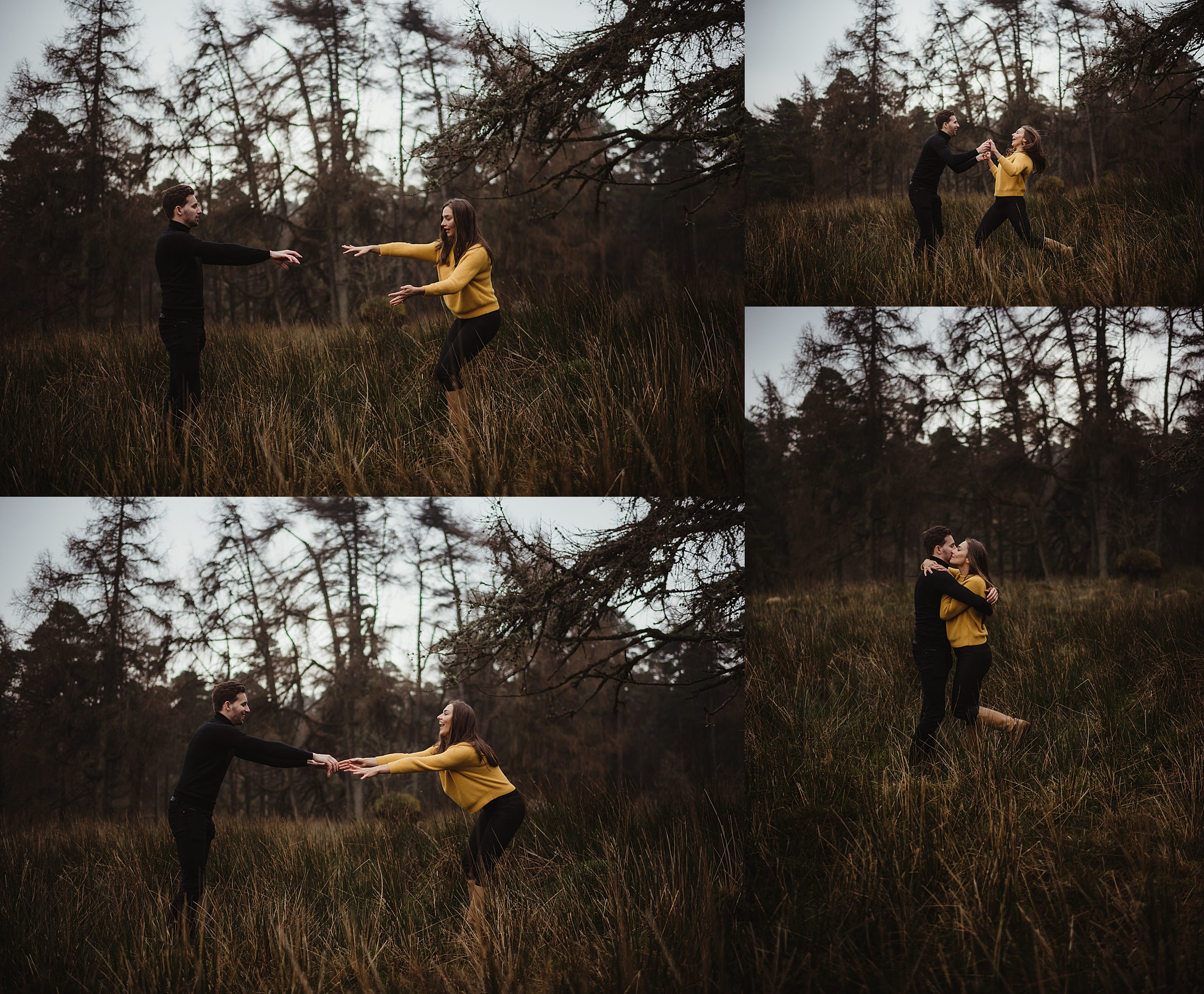 Wicklow-Mountains-Engagement-Dublin-Photographer-Session-77.jpg