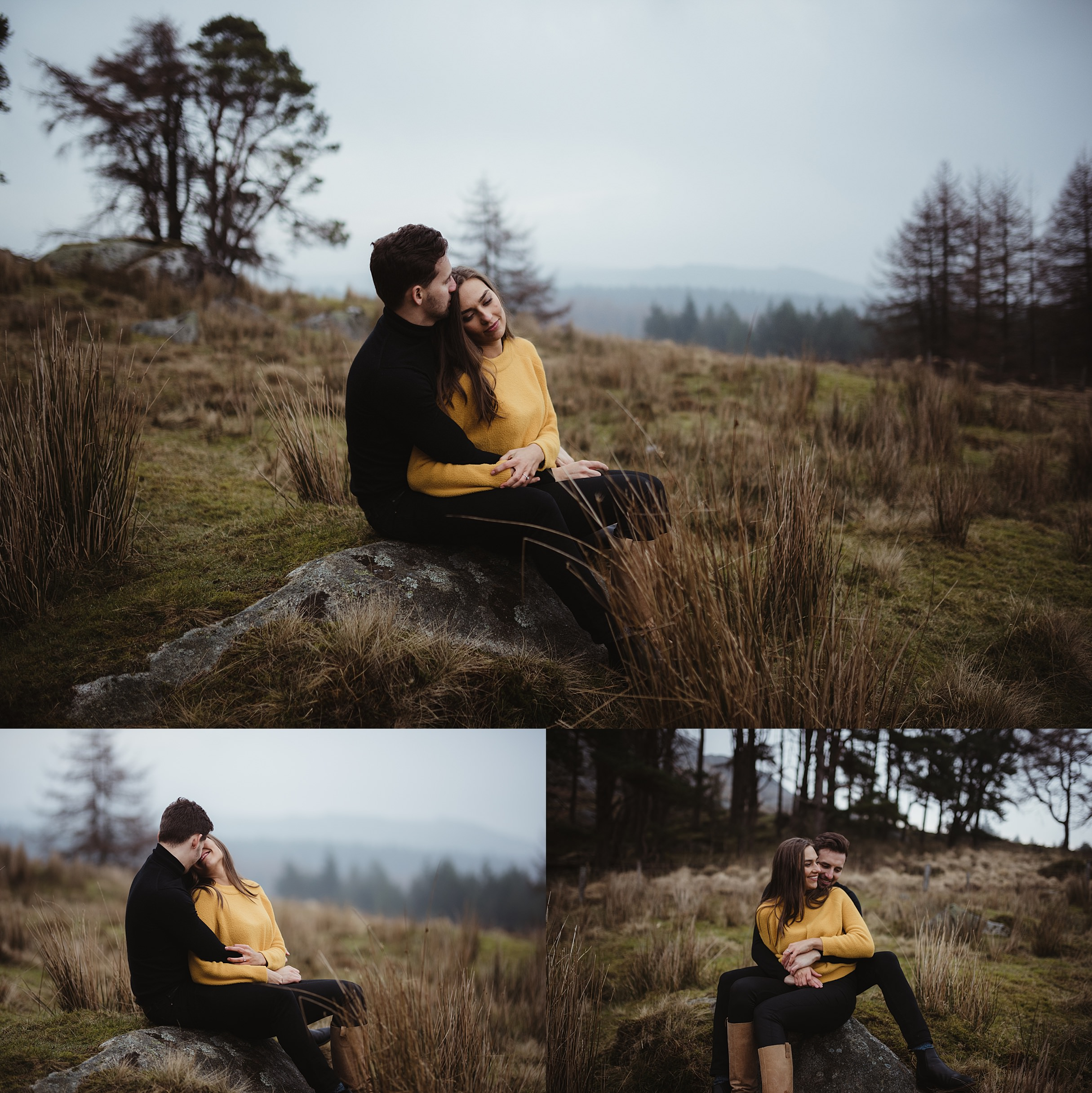 Wicklow-Mountains-Engagement-Dublin-Photographer-Session-79.jpg
