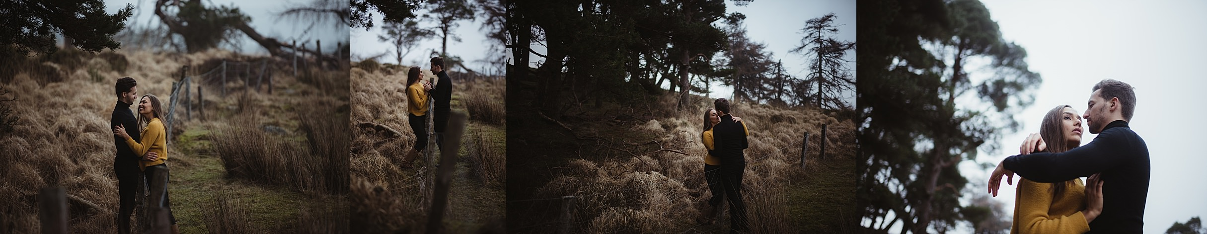 Wicklow-Mountains-Engagement-Dublin-Photographer-Session-80.jpg