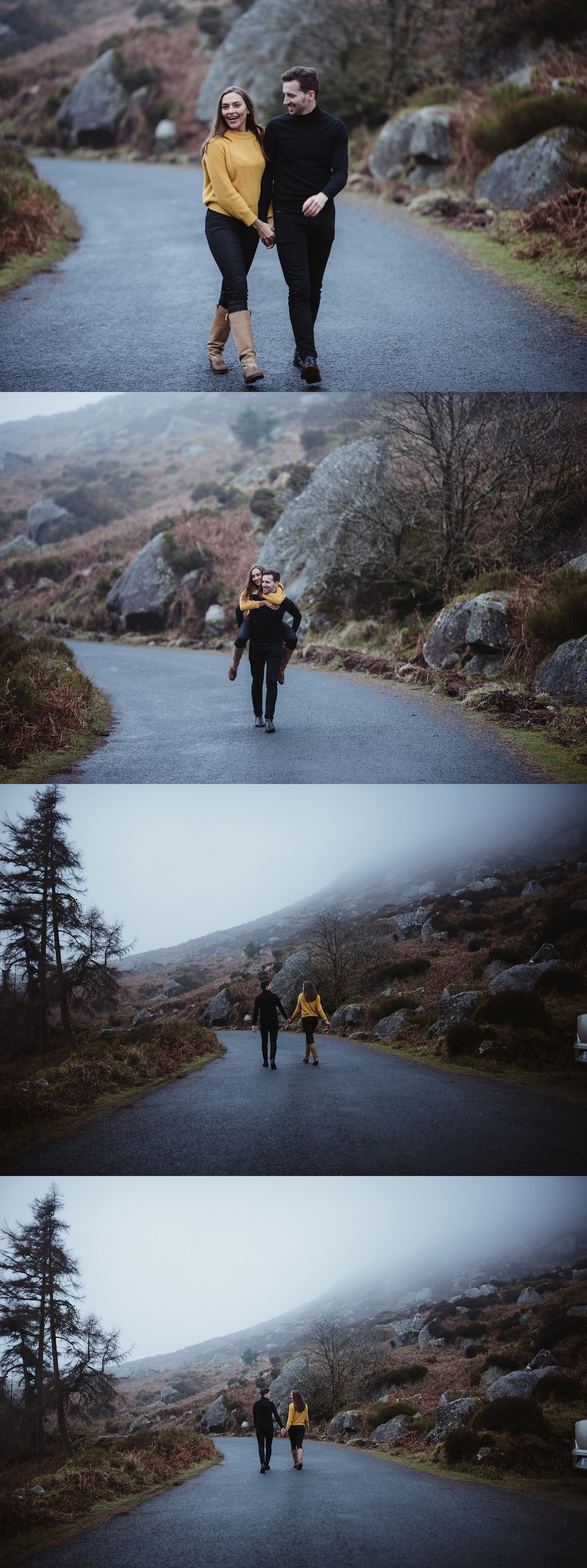 Wicklow-Mountains-Engagement-Dublin-Photographer-Session-83.jpg