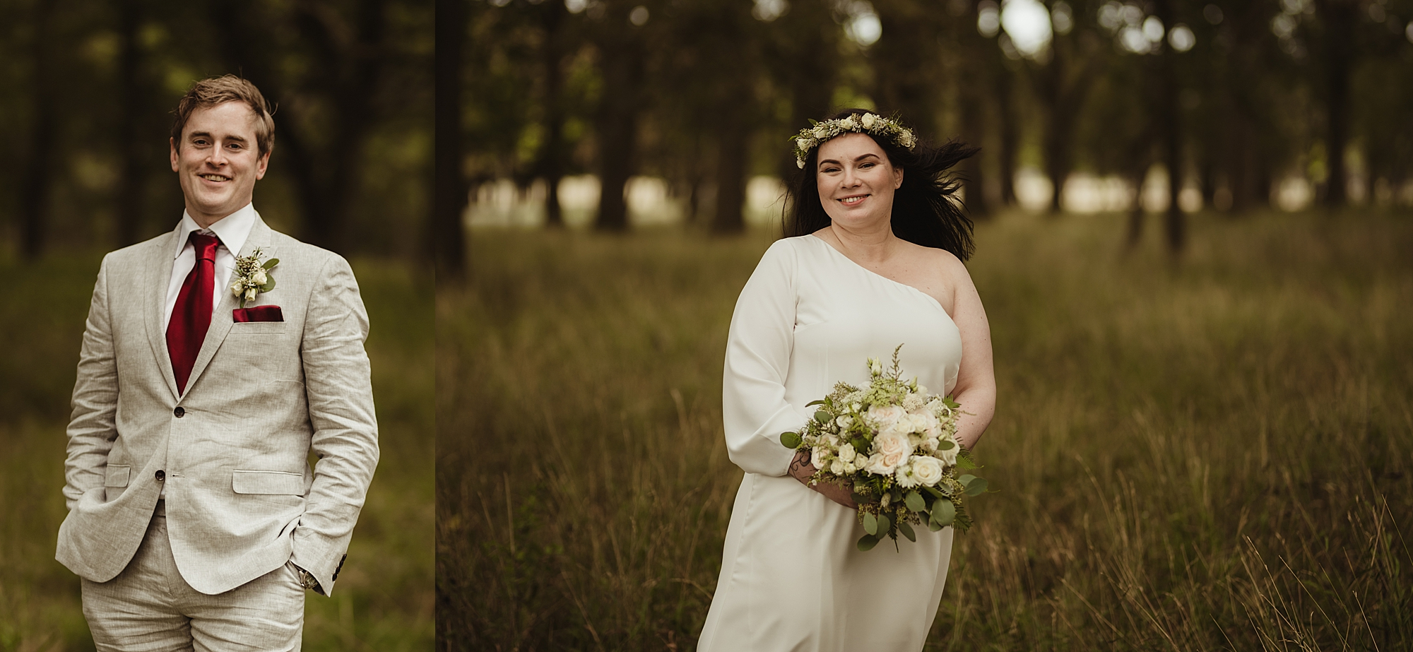 Dublin Wedding Anglersrest Bride Photographer Venue